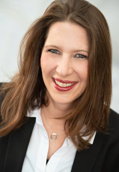 Angela Arand