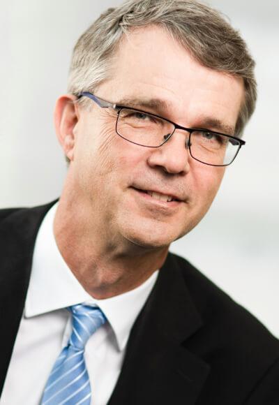 Markus Menge