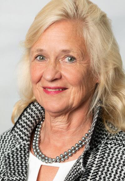 Vera Krug von Einem
