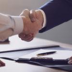Arbeitsrecht bei Kanzlei Menge Noack Rechtsanwälte
