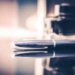 Versicherungsrecht bei Kanzlei Menge Noack Rechtsanwälte