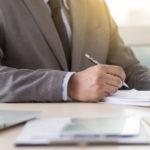 Verwaltungsrecht in der Kanzlei Menge Noack Rechtsanwälte